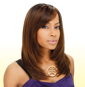 >Quick Weaves 101: The Duby and the Invisible part | Miss